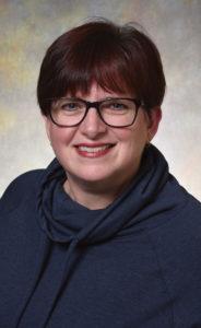 Tracy Prosen, MD