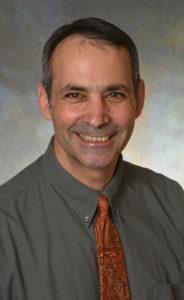Douglas J. Pryce, MD