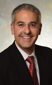 J.J. Rasimas, MD, PhD, FAPM