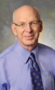 Douglas J. Rausch, MD