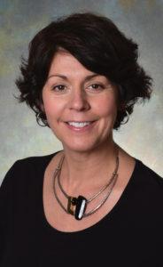 Margaret Robbins, RD, LD, CDE