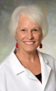 Catherine Rose, ANP, MSN