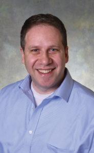 Mark Rosenblum, Psy D, DBSM, CBSM