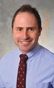 Aaron D. Rutzick, MD