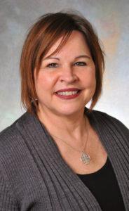 Jane Sassenfeld, RN, MSN, WHNP-BC