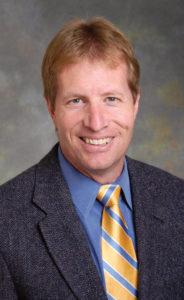 Andrew H. Schmidt, MD