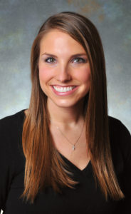 Emily Schwantke, PA-C, MS