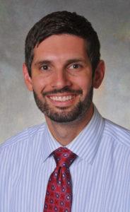 Ian Schwartz, MD