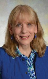 Tina M. Slusher, MD, FAAP