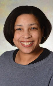 Stacey Solakian, PhD, LP