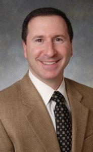 Martin J. Stillman, MD, JD, FACP, FCLM