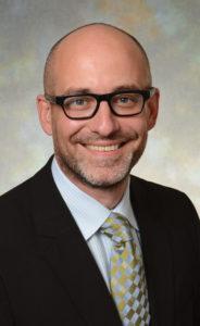 Lance Svoboda, DDS