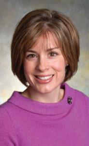 Stefanie Swanson Galicich, MD