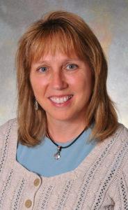 Sharon K. Tacheny, RN