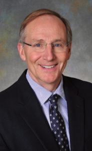 David C. Templeman, MD