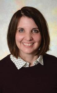 Michelle Tichey, MD