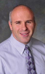 Brionn K. Tonkin, MD
