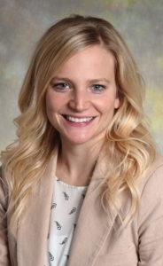 Katelin Umland, RN, MSN, PMHNP-BC