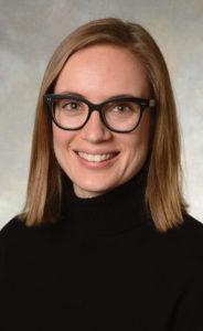 Hannah Van Wylen, MSN, APRN, FNP-C