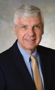 Thomas F. Varecka, MD