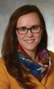 Kate Diaz Vickery, MD, MSc