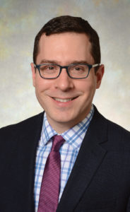 S. Brent Walden, PhD, LP