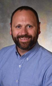Cameron C. Weaver, PhD, LP