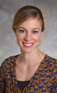 Nicole Weaver, RN, CNP