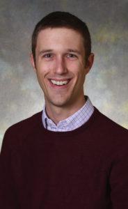 Isaac Weeks, MD
