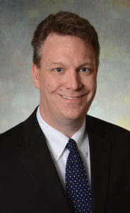 John Wermager, MD