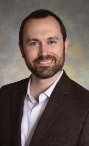 Tyler Winkelman, MD, MSc