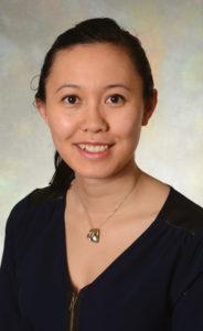 Melanie Yuen, DMD