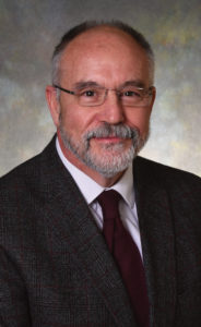 Richard T. Zera, MS, MD, PhD