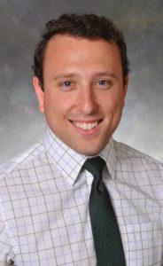 Kyle Zigelsky, MMSc, PA-C