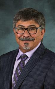 Eduardo Colón Navarro, MD