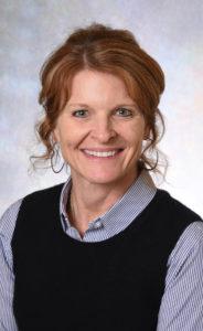 Kathy Ahmann, RN