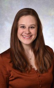 Megan Boe, PA-C