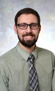Devin Hanson, PhD, LP