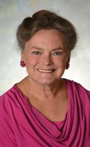 Vicki Morrison, MD