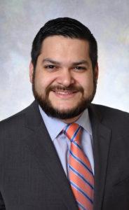 Juan Sanchez Ramirez, MD, MBA