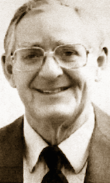 Claude R. Hitchcock, MD