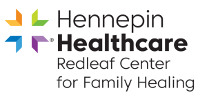 redleaf logo