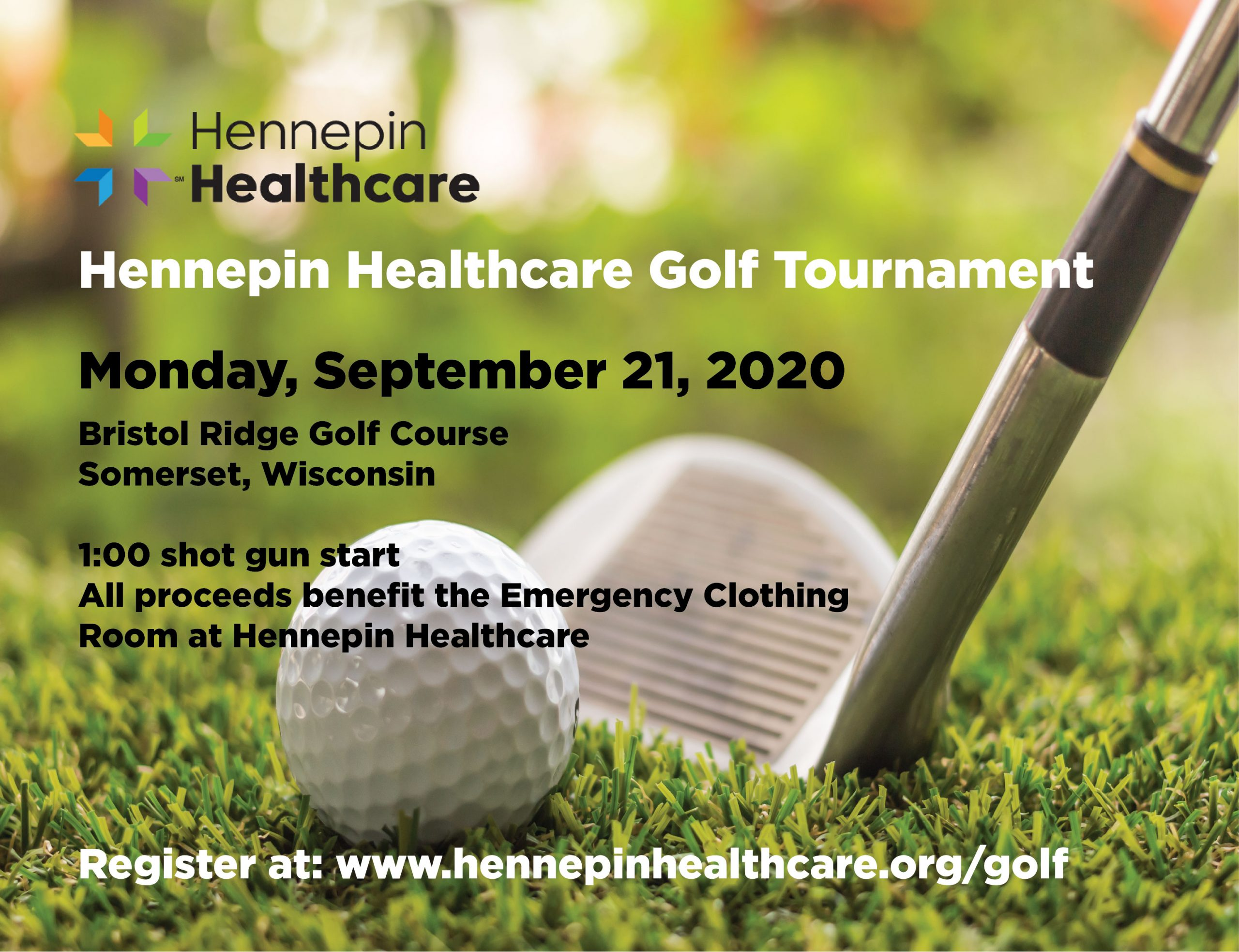 HHF Golf for Clothing Room-01