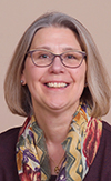 christine jolowsky pharmacy senior residency director