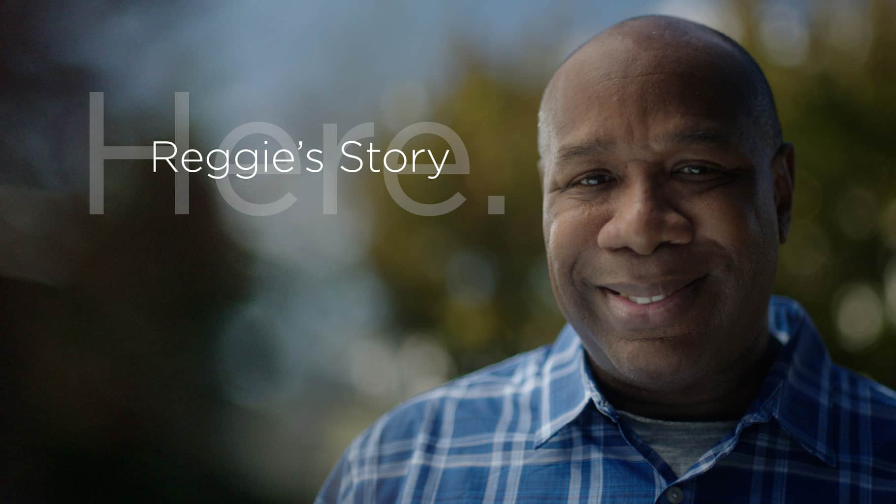 here-video-reggie-photo