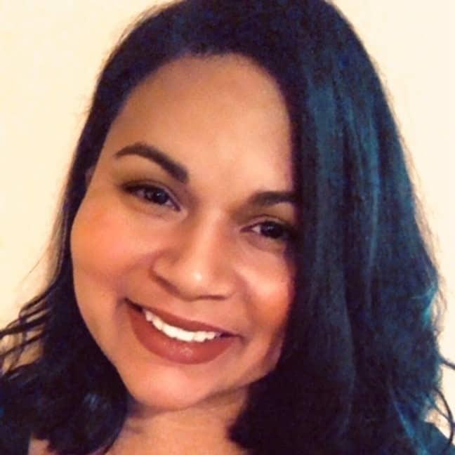 Aida Strom profile photo