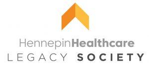 HHF Legacy Society