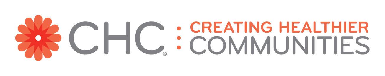 CHC20_Full_Logo_Horiz_RGB